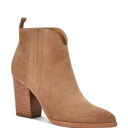 boots in women   Bloomingdale's (US)