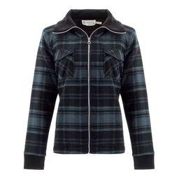 Aventura Clothing  Women's Bronwyn Jacket   Target