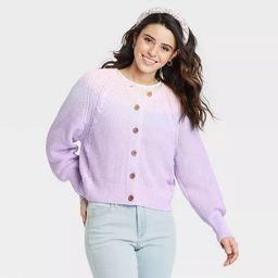 Women's Button-Down Cardigan - Universal Thread™ | Target