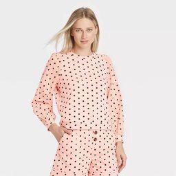 Women's Sweatshirt - Who What Wear™   Target