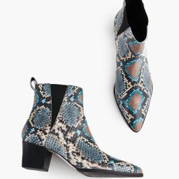 Tori Boot -               $145           $98or 4  payments of $24.50 by  ⓘ | Live Fashionable