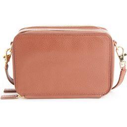 Leather Crossbody Camera Bag | Nordstrom | Nordstrom