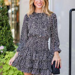 Brianne Dress | Avara