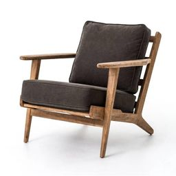 Elise Chair Olive ~ Eclectic Goods   Eclectic Goods