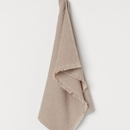 Taupe   H&M (US)