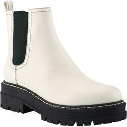 Padmia Chelsea Boot | Nordstrom