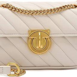 Scarleton Small Crossbody Bag for Women, Purses for Women, Shoulder bag for Women, Handbag for Wo...   Amazon (US)