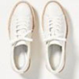 Dolce Vita Toyah Platform Sneakers | Anthropologie (US)