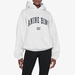 Harvey Sweatshirt | Anine Bing