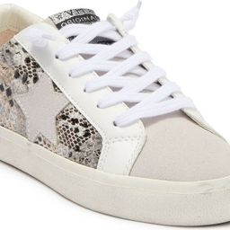 Alessandra Lace Up Sneaker | Nordstrom Rack