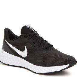 Nike Revolution 5 Running Shoe - Women's   DSW