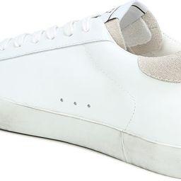 Aubrie Sneaker | Nordstrom