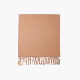 Cashmere Throw | Quince | Quince