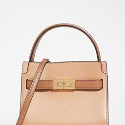 Lee Radziwill Petite Double Bag | Shopbop