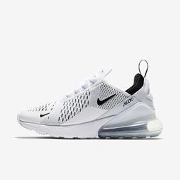 Women's Shoes | Nike (US)