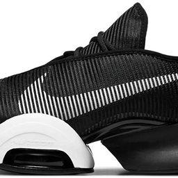 Nike Air Zoom Superrep 2 Womens HIIT Class Training Shoe Cu5925-001 | Amazon (US)