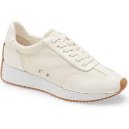 Sloane Sneaker | Nordstrom | Nordstrom