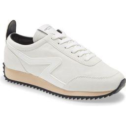 Retro Runner Sneaker | Nordstrom