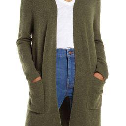 Kent Cardigan Sweater | Nordstrom
