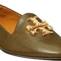 Eleanor Leather Loafer | Nordstrom