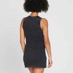 seaview dress   L*Space