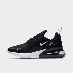 Women's Nike Air Max 270 Casual Shoes | Finish Line (US)