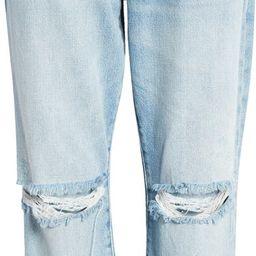 Le Original Jeans | Nordstrom