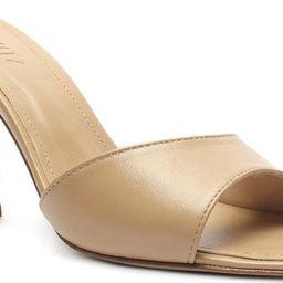 Posseni Slide Sandal | Nordstrom