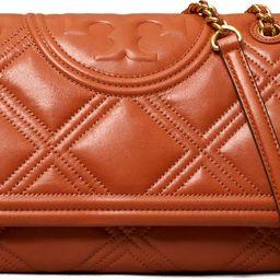 Fleming Convertible Lambskin Leather Crossbody Wallet | Nordstrom