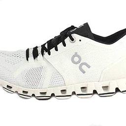 ON Running Cloud X Sneaker   Amazon (US)