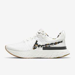 Women's Running Shoe | Nike (UK)
