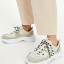 Lightweight Chunk Sole Sneaker | Tommy Hilfiger (US)