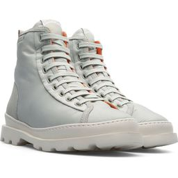Camper Brutus Ankle boots | Urban Outfitters (US and RoW)