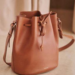 Farrow Bag | Sezane Paris