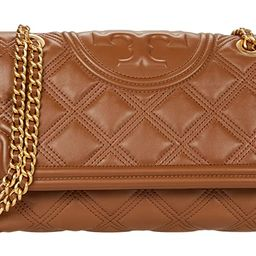 Fleming Soft Convertible Shoulder Bag | Zappos