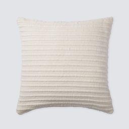 La Duna Pillow | The Citizenry