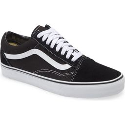 Old Skool Sneaker | Nordstrom