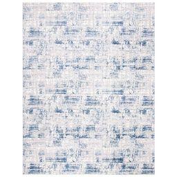 Pilar Rug Blue/Gray - Safavieh   Target