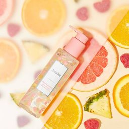 glow smoothie jelly cleanser | tarte cosmetics (US)