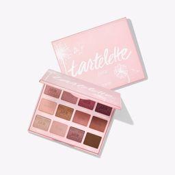 tartelette™ juicy Amazonian clay eyeshadow palette | tarte cosmetics (US)