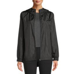 Avia Women's Full Zip Jacket | Walmart (US)