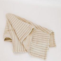 Kane Tea Towel - 2 Styles   THELIFESTYLEDCO