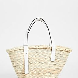 The Essaouira Tote Bag   Shopbop