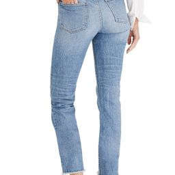 The Perfect Vintage Jean | Nordstrom