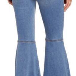 Float On Flare Jeans | Nordstrom