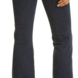 Le One Flare Leg Jeans   Nordstrom