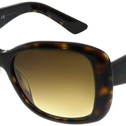 Prada PR32PS Sunglasses | Amazon (US)