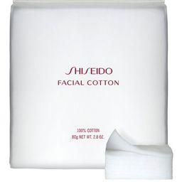 Facial Cotton | Nordstrom