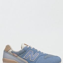 New Balance 996 Sneaker | American Eagle Outfitters (US & CA)