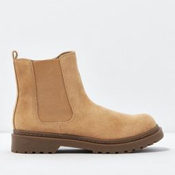AE Chelsea Boot | American Eagle Outfitters (US & CA)